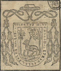 coat of arms constitutions